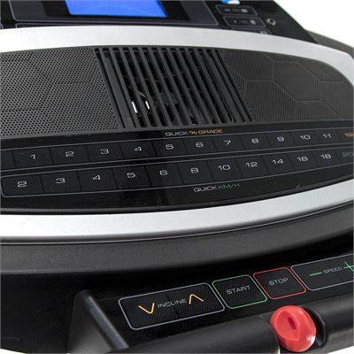 ProForm Power 795i Treadmill - Zoom2