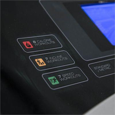 ProForm Power 795i Treadmill - Zoom3