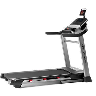 ProForm Power 995i Treadmill 2020 - Angled
