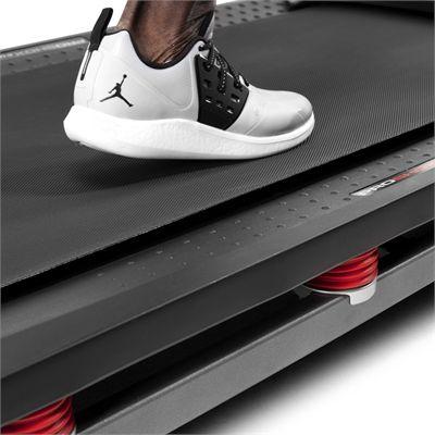 ProForm Power 995i Treadmill 2020 - Cushion