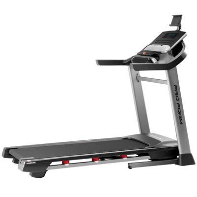 ProForm Power 995i Treadmill 2020