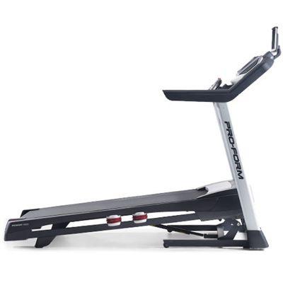 ProForm Power 995i Treadmill - Main Image