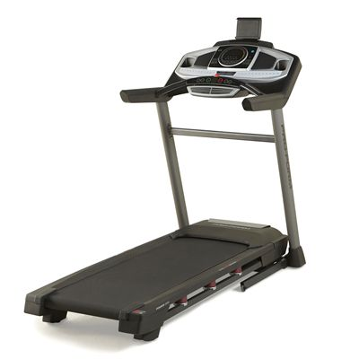ProForm Power 995i Treadmill - updated image
