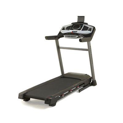 ProForm Power 995i Treadmill -Main