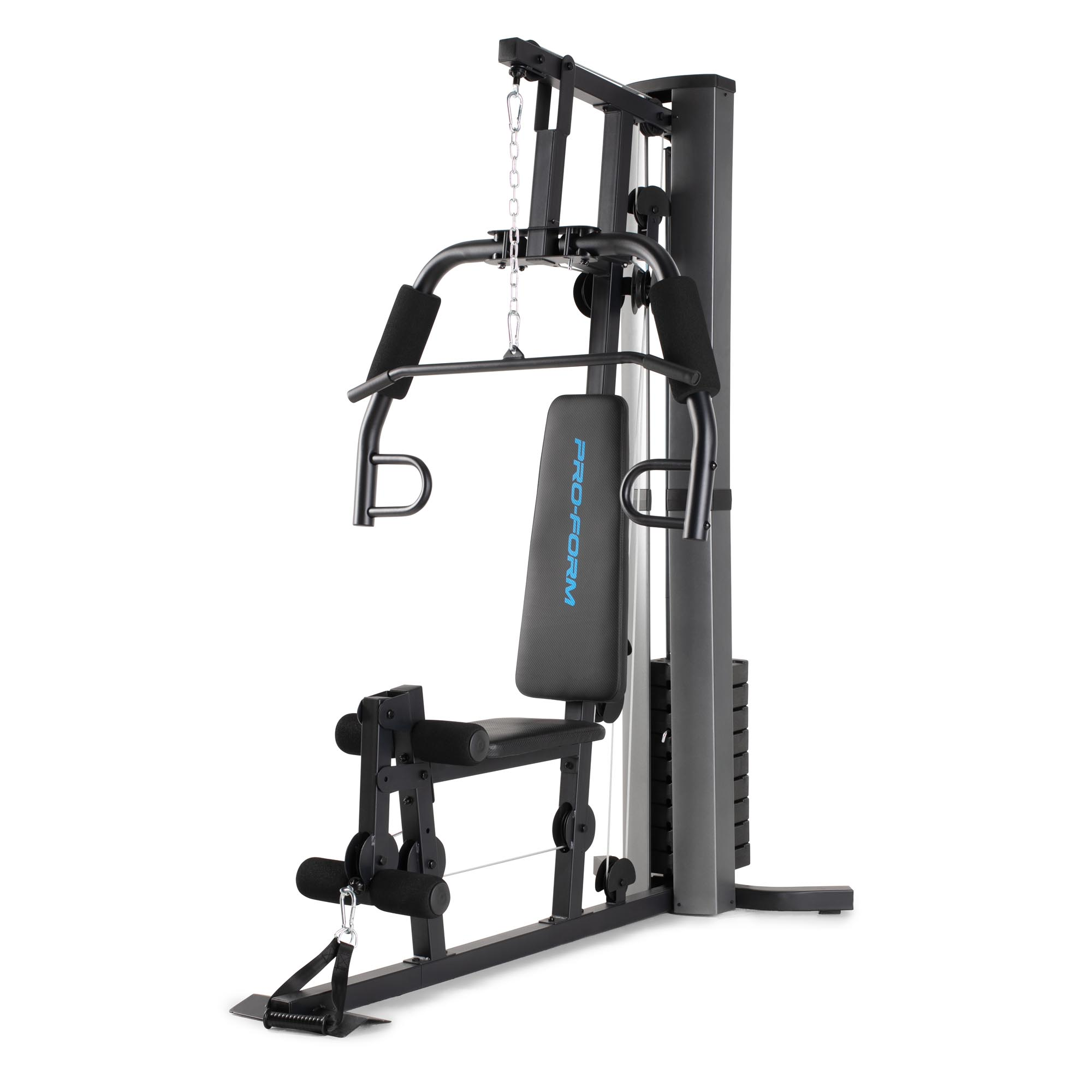 ProForm Power Stack XT Multi Gym
