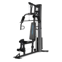 ProForm Power Stack XT Multi Gym