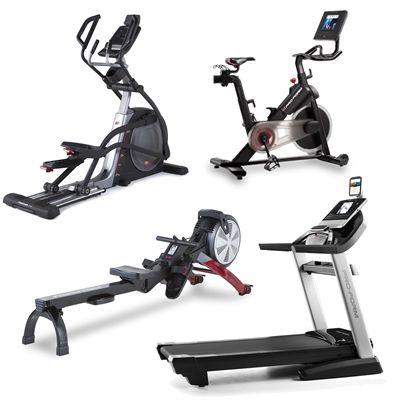 ProForm Premium Fitness Set