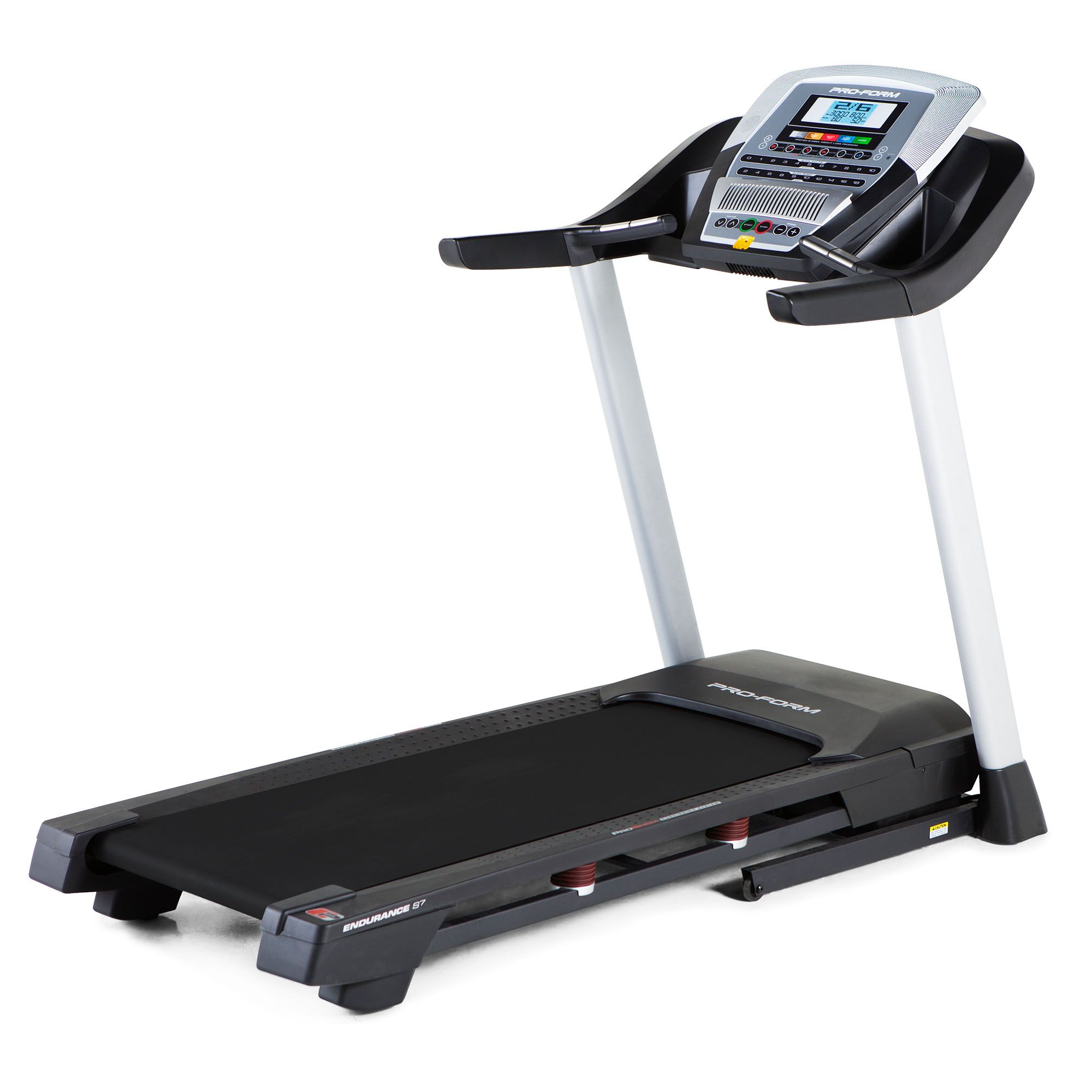 Proform Price Buster Complete Cardio Set