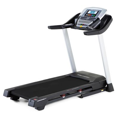 ProForm Endurance S7 Treadmill