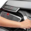 ProForm Pro 1500 Treadmill - Console Zoom