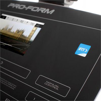 ProForm Pro 2000 Treadmill - Lifestyle3