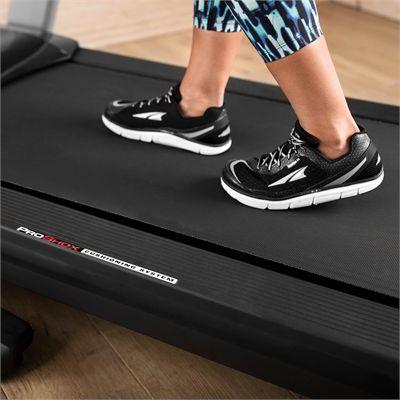 ProForm Pro 5000 Treadmill - Lifestyle3
