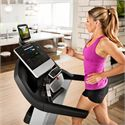 ProForm Pro 5000 Treadmill - Lifestyle4