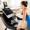 ProForm Pro 5000 Treadmill - Lifestyle5