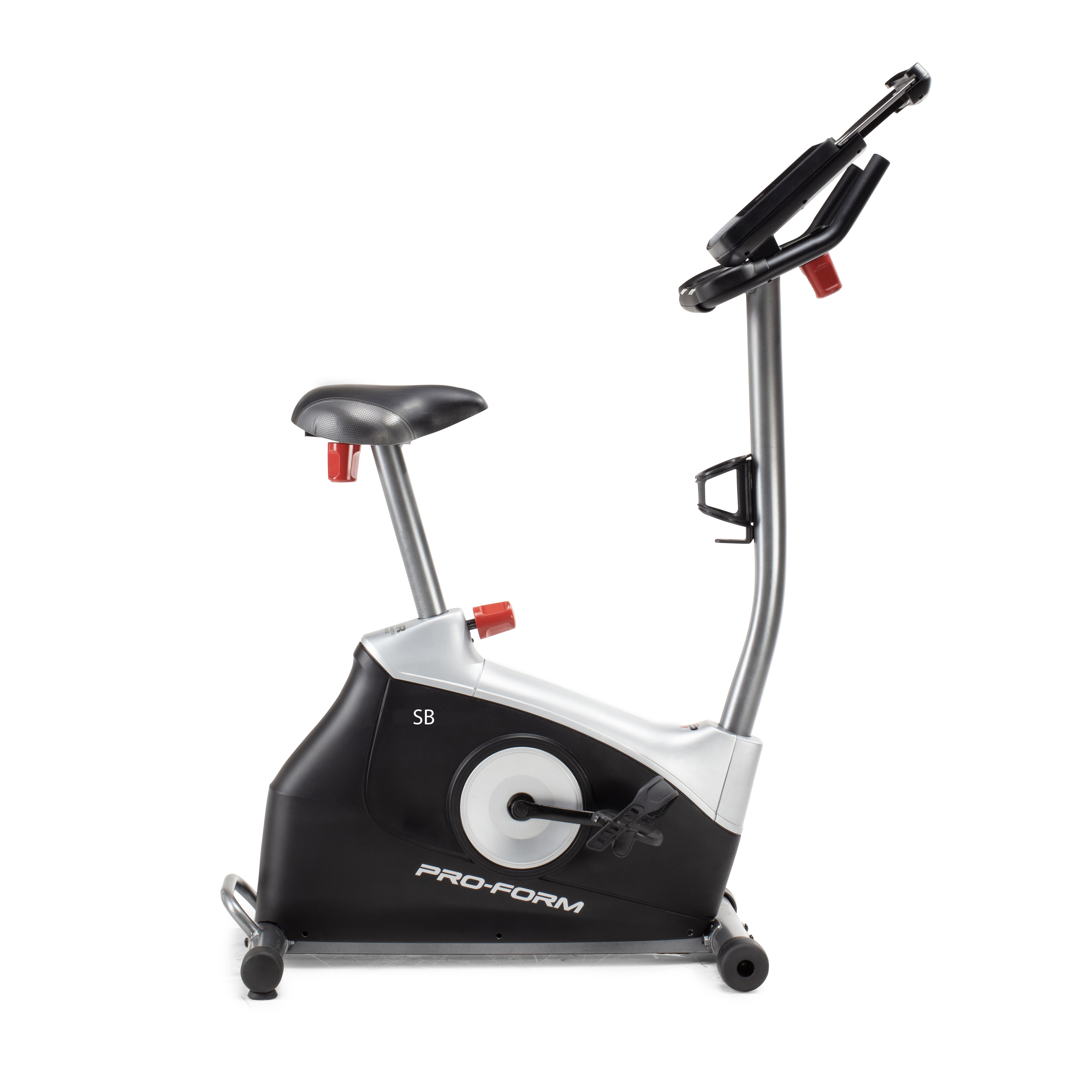 ProForm SB Exercise Bike