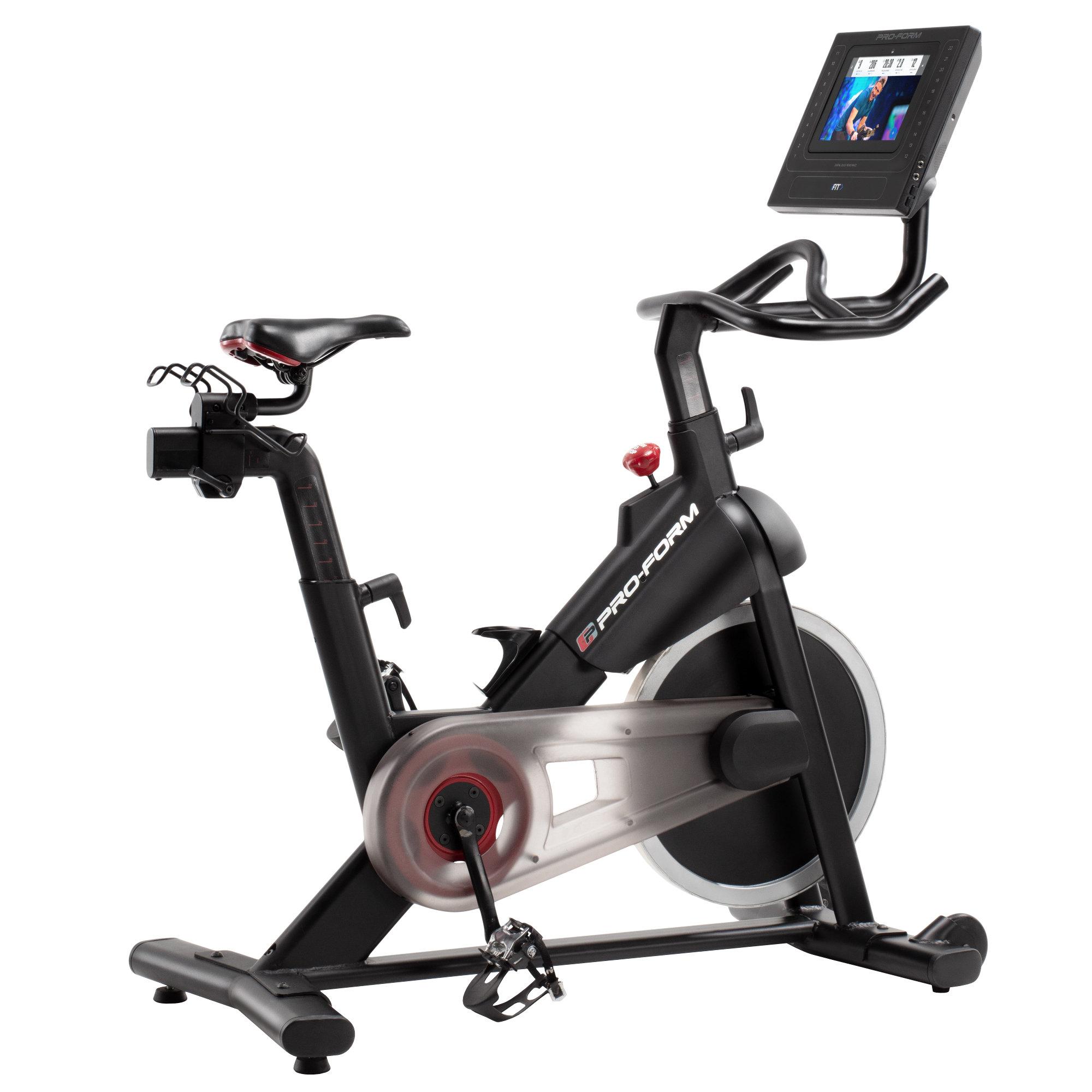 ProForm Smart Power 10.0 Indoor Cycle