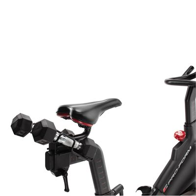 ProForm SMART Power 10.0 Indoor Cycle - Zoom1