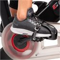 ProForm SMART Power 10.0 Indoor Cycle - Zoom2