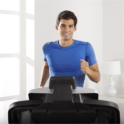ProForm Sport 7.0 Treadmill - In Use1