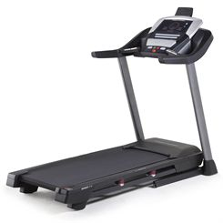 ProForm Sport 7.0 Treadmill