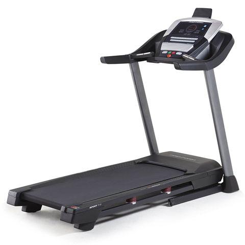 ProForm Sport 7.0 Treadmill