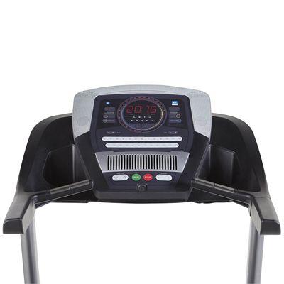 ProForm Sport 9.0 Treadmill - Console