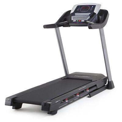 ProForm Sport 9.0 Treadmill