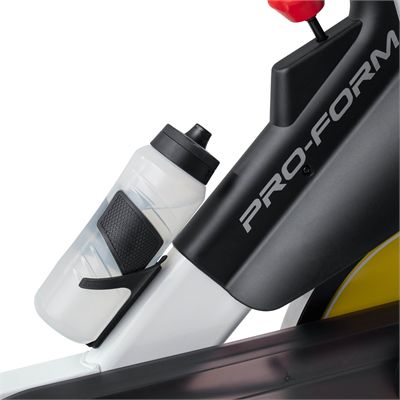 ProForm TDF CLC Indoor Cycle - Bottleholder