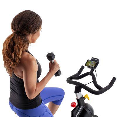 ProForm TDF CLC Indoor Cycle - Lifestyle3