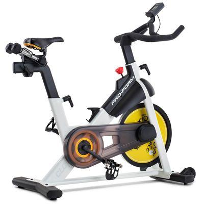 ProForm TDF CLC Indoor Cycle