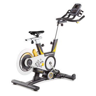 ProForm Tour De France Indoor Cycle