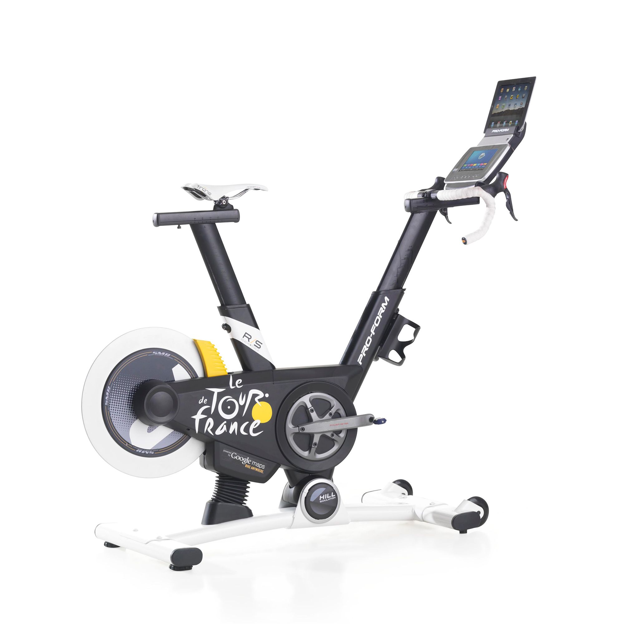 5 Best Exercise Bike Designs You Didn't Expect