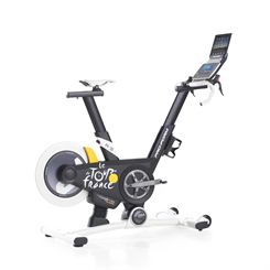 ProForm Le Tour De France Indoor Cycle - Centennial Edition