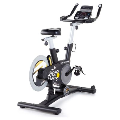 ProForm Tour de France TDF 1.0 Indoor Cycle