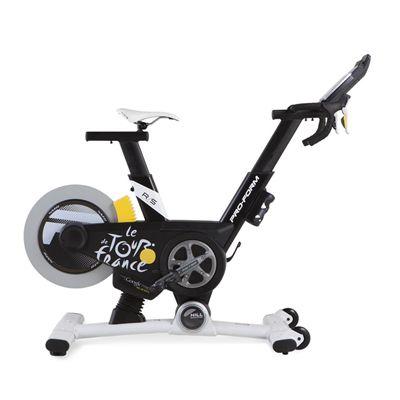 ProForm Tour de France TDF 2.0 Indoor Cycle - Side