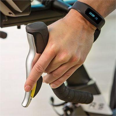 ProForm Tour de France TDF Pro 2.0 Indoor Cycle - Brake
