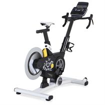 ProForm Tour de France TDF 2.0 Indoor Cycle