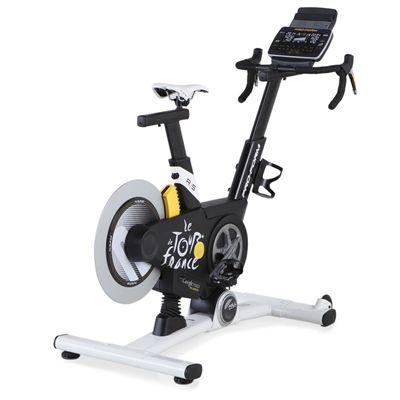 ProForm Tour de France TDF Pro 2.0 Indoor Cycle