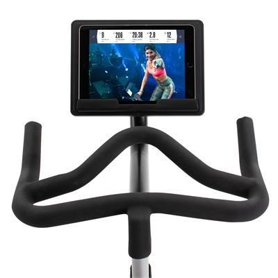 ProForm Tour de France TDF CBC Indoor Cycle - Console