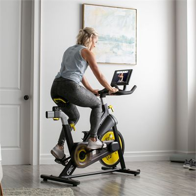 ProForm Tour de France TDF CBC Indoor Cycle - Lifestyle
