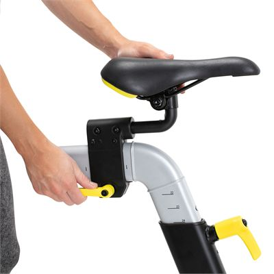 ProForm Tour de France TDF CBC Indoor Cycle - Saddle