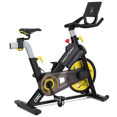 ProForm Tour de France TDF CBC Indoor Cycle