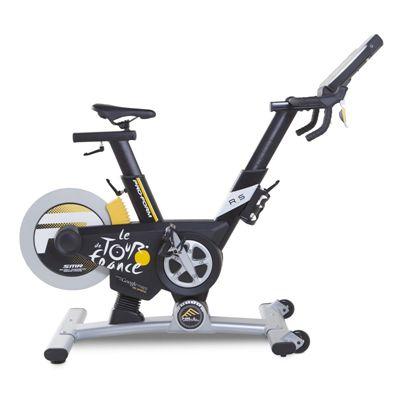 ProForm Tour de France TDF Pro 5.0 Indoor Cycle 2016 - Side