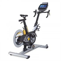ProForm Tour de France TDF Pro 5.0 Indoor Cycle