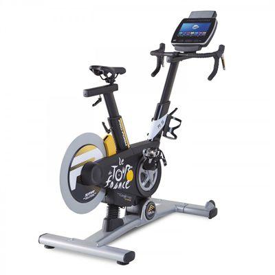 ProForm Tour de France TDF Pro 5.0 Indoor Cycle 2016