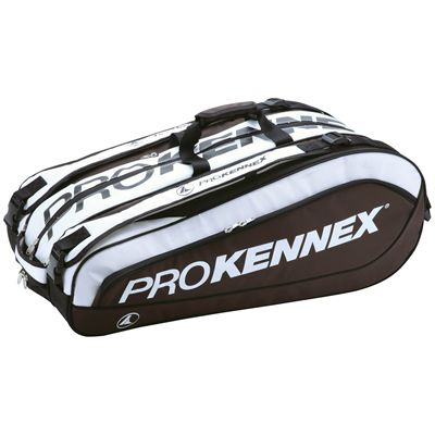 ProKennex 12 Racket Bag SS18