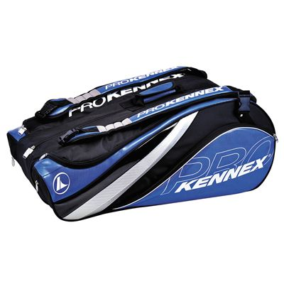 ProKennex 12 Racket Thermo Bag
