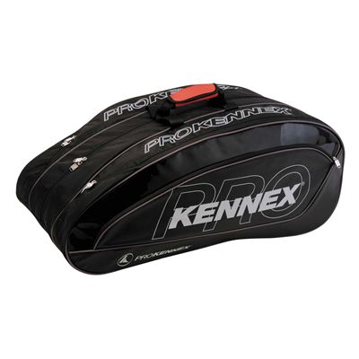 ProKennex 12 Racket Thermo Bag SS17