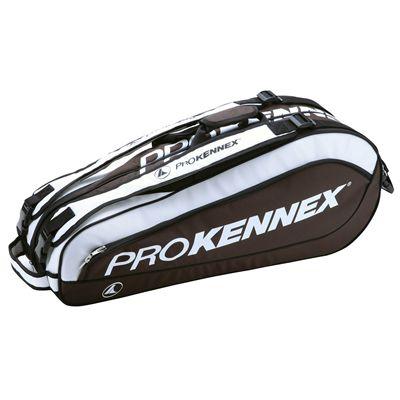 ProKennex 6 Racket Bag SS18