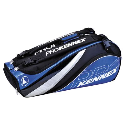ProKennex 6 Racket Thermo Bag